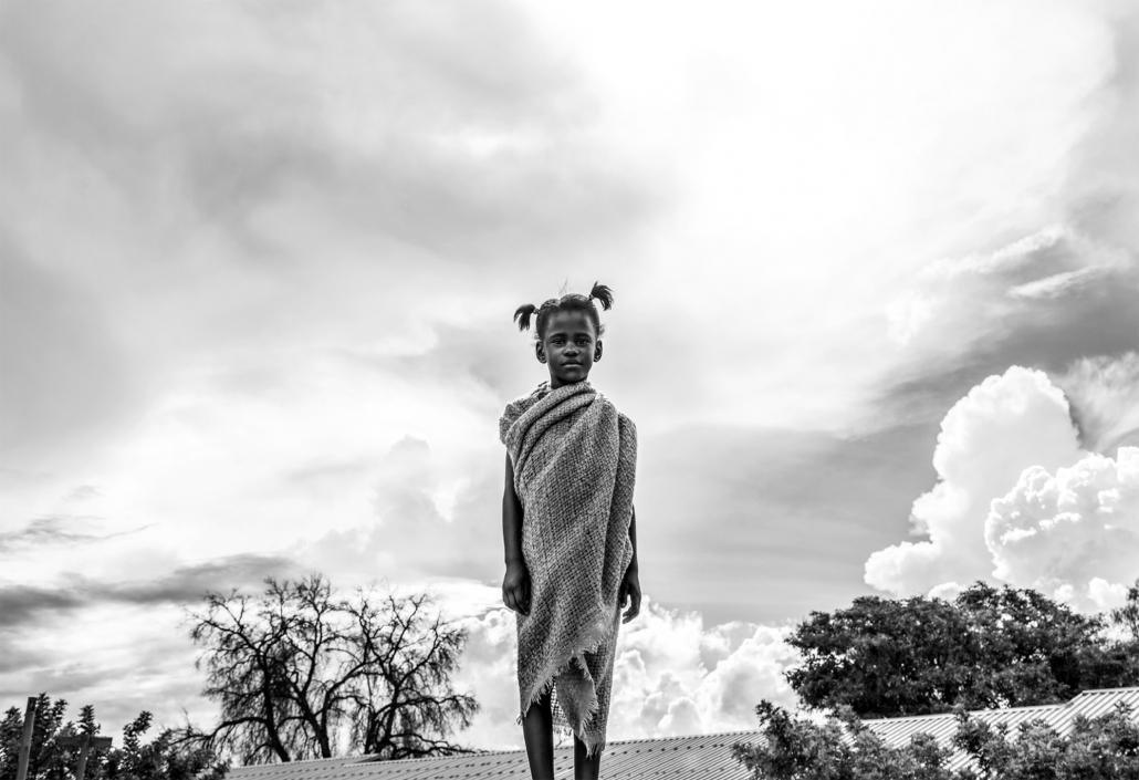 Afsaneh Nagy - Namibia (sos)